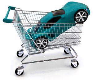 Авто в кредит: как не ошибиться?