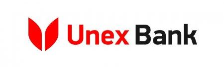 """Публичное акционерное общество """"Юнекс Банк"""""""