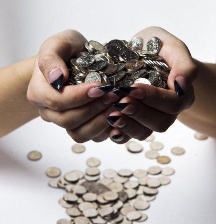 Основные аспекты при выборе кредита наличными