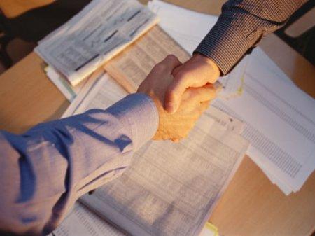 Типичные ошибки при подписании кредитного договора