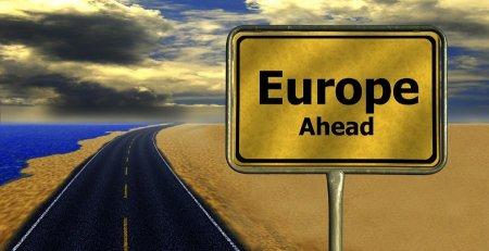 Скоро европейцы смогут узнать информацию о непосредственных собственниках компаний
