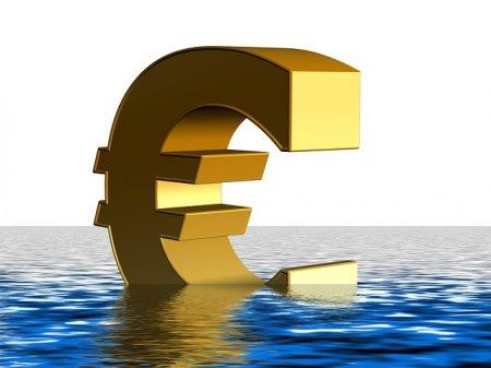 Снижение рейтингов европейских банков (Fitch)