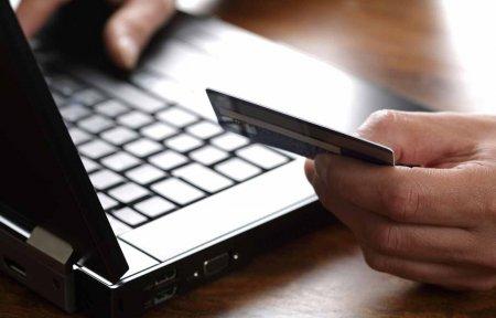Советы по кредитованию онлайн