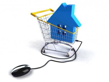 Заявка на получение кредита онлайн