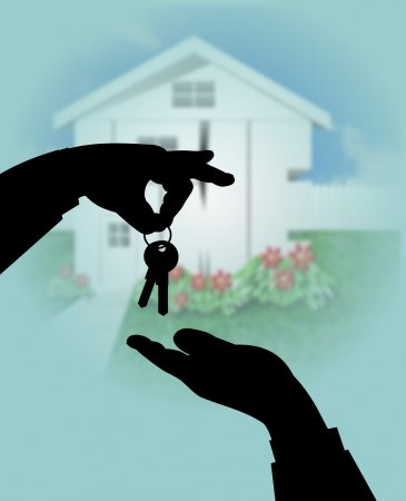 Ипотечный кредит: плюсы и минусы
